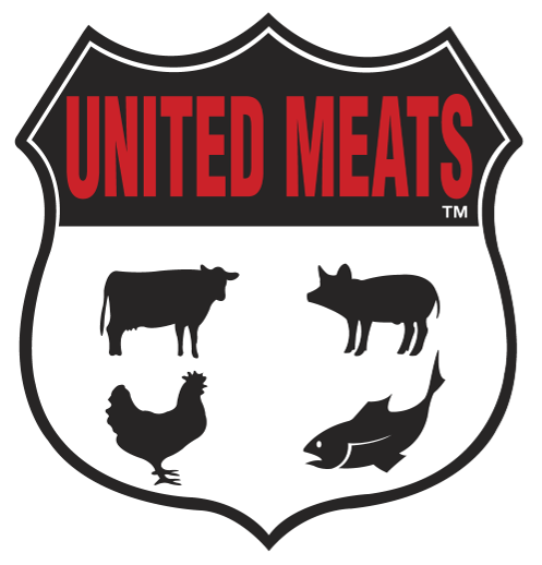United Meats